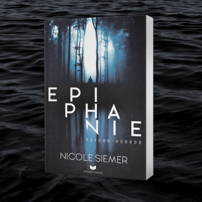 Epiphanie - Nicole Siemer