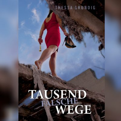 Thessa Grundig