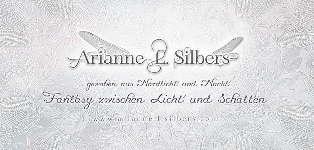 Arianne L. Silbers