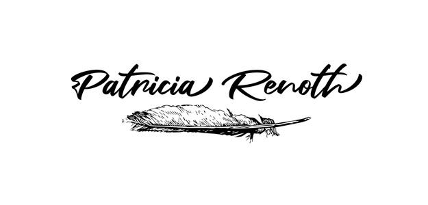 Patricia Renoth