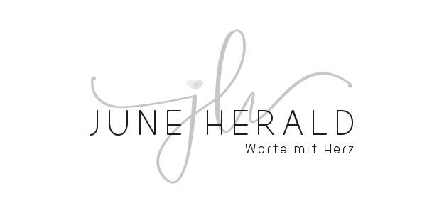 June Herald