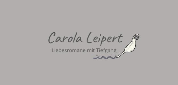 Carola Leipert