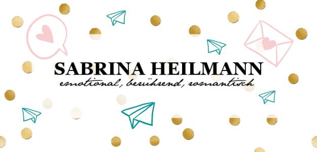Sabrina Heilmann