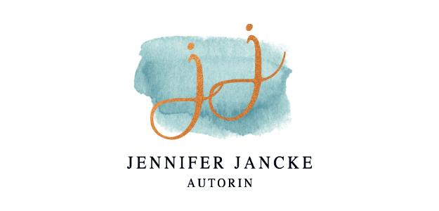 Jennifer Jancke