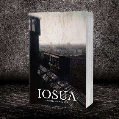 IOSUA Taschenbuchausgabe