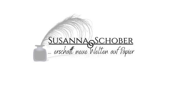 Susanna.Schober.Autorin