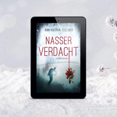 Ebook Nasser Verdacht