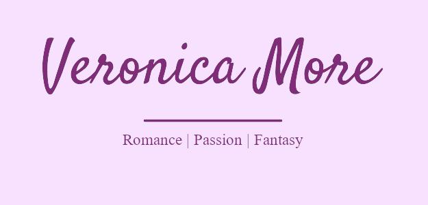 Veronica More