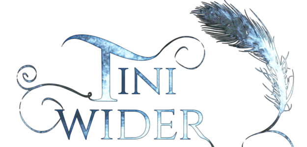 Tini Wider