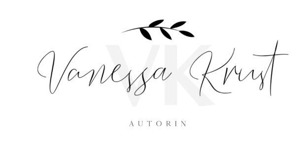 Vanessa Krust