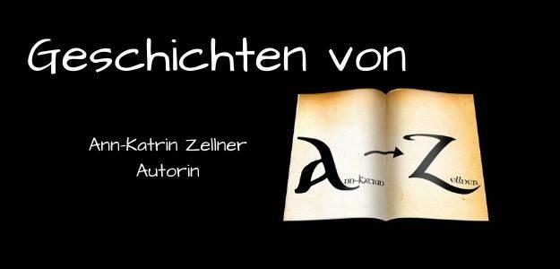 Ann-Katrin Zellner