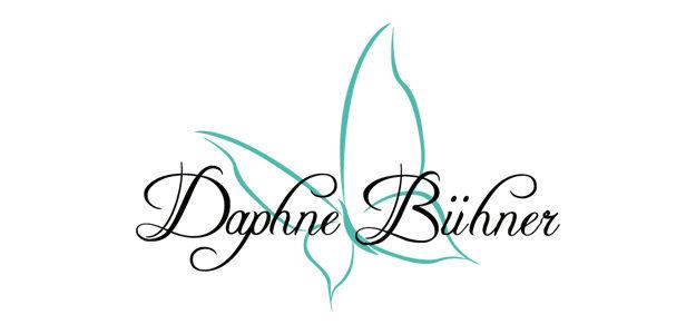 Daphne Bühner