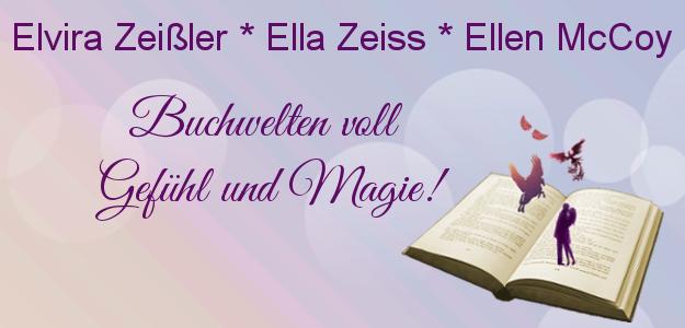 Elvira Zeissler