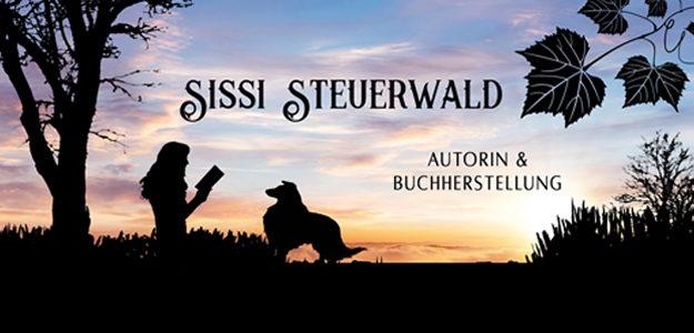 Sissi Steuerwald