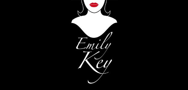 Emily Key