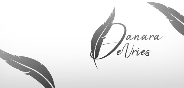 Danara DeVries