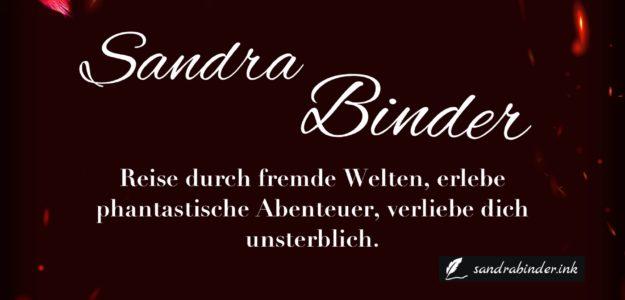 Sandra Binder