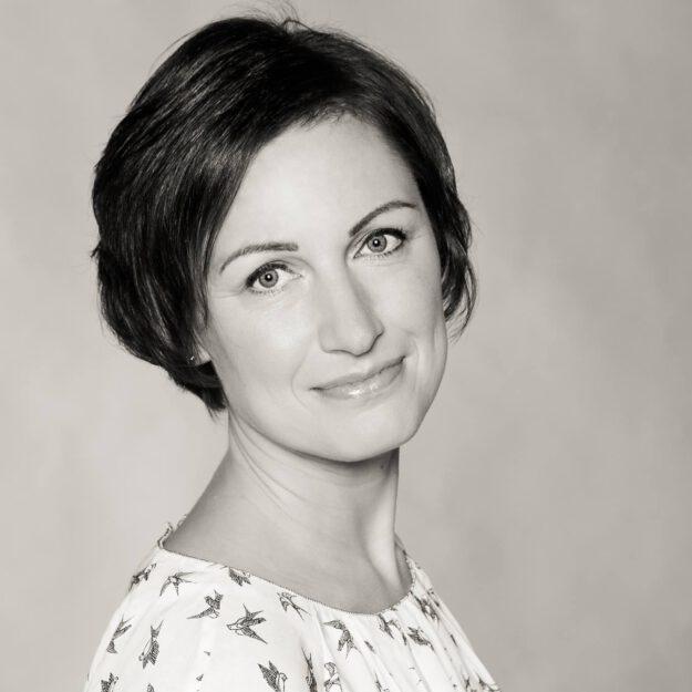 Louisa Beele