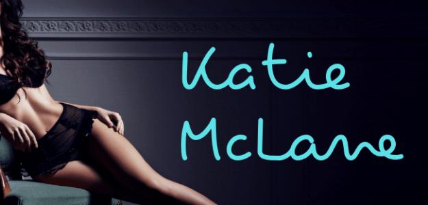 Katie McLane
