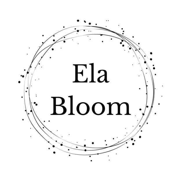 Ela Bloom