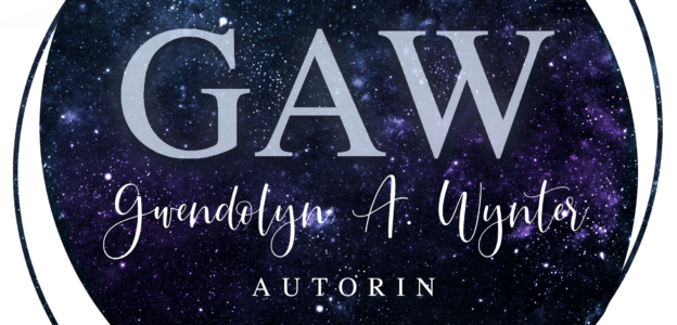 Gwen Wynter