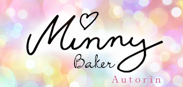 Minny Baker