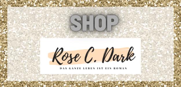 Rose Care / Rose C. Dark