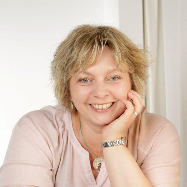 Sontje Beermann