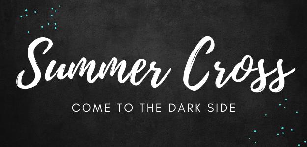 Summer Cross