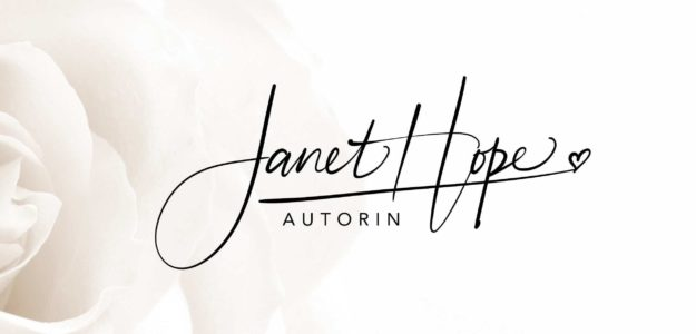 Janet Hope