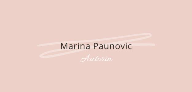 Marina Paunovic