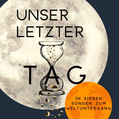 Unser letzter Tag