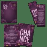 Werbemittel1_Chance