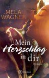 Mela Wagner