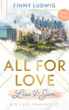 All-for-Love_Lisa-und-Sam_Cover_1300px