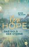 BloomB_NewHope_Band1_Das Gold der Sterne_M-TB_9783745701890rgb