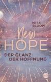 BloomB_NewHope_Band2_Der Glanz der Hoffnung_M-TB_9783745701944rgb