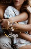 Cover Kyle und Jolee