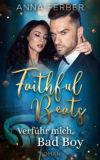 Faithful-Beats_Cover_2500px