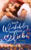 Anna Farber auf Lieblingsautor