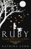 Ruby-3-E-book
