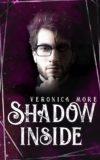 Veronica More - Shadow inside