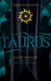 Taurus_E-Book