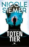 Nicole Siemer Totentier