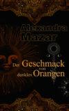 Alexandra Mazar auf Lieblingsautor