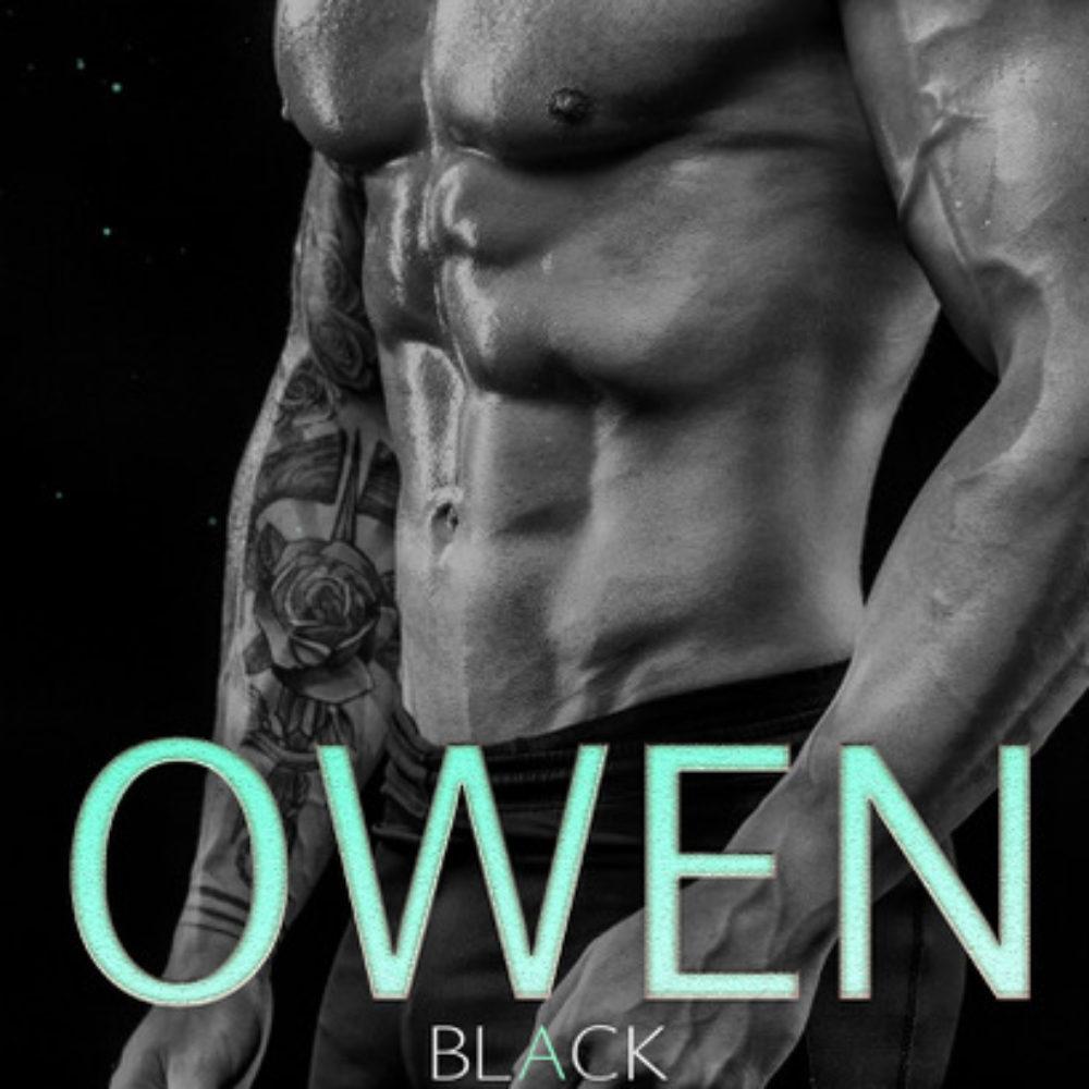 owen-emily